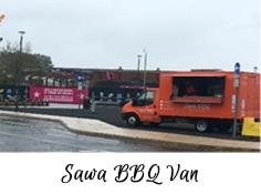 Sawa-BBQ-Van