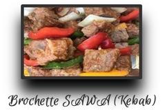 Brochette-SAWA-Kebab