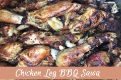 chicken-leg-bbq-sawa