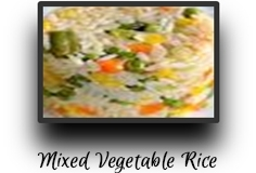 mixed-vegetable-rice