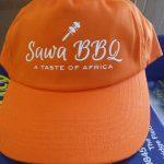 Sawa BBQ - A taste Of Africa